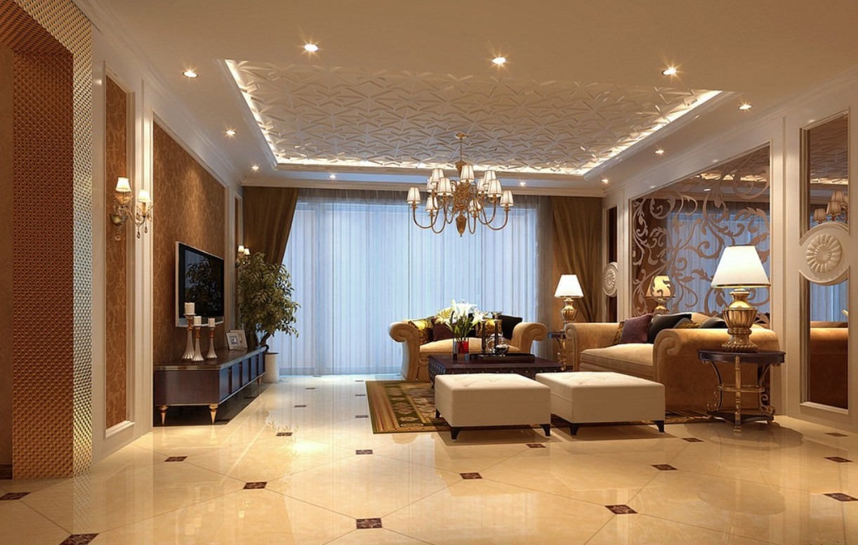 supertech romano sector 118 noida | supertech Houses