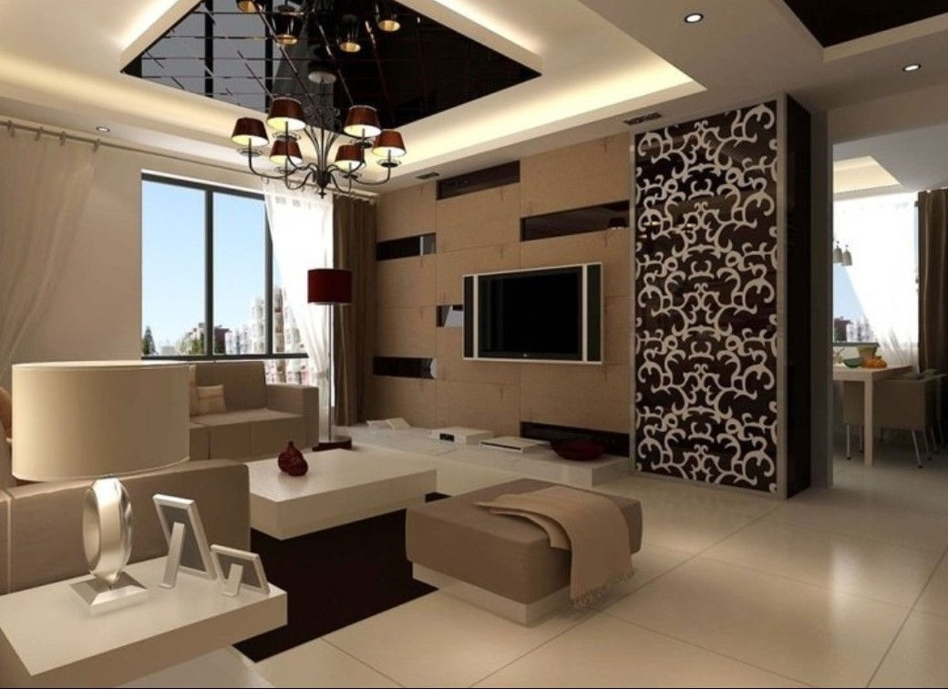 Supertech eco village supertech houses 3d interior design online